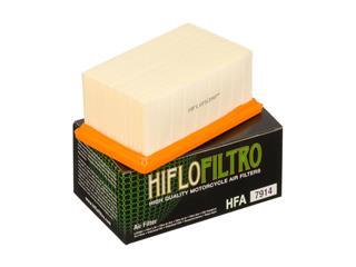 HIFLOFILTRO HFA7914 Standard Air Filter BMW