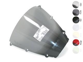 KUIPRUIT ORIGINEEL GETINT HONDA CBR 600 RR 2003-2004
