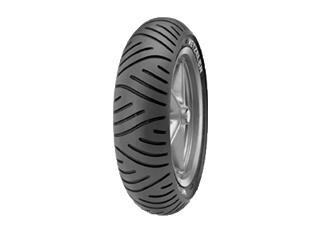 METZELER Tyre ME 7 Teen 130/70-10 M/C 59L TT