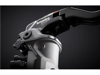 BREMBO 19RCS Corsa Corta Radial Master Cylinder