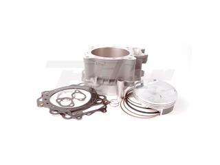 Kit Completo sobredimensionado Cylinder Works-Vertex 11005-K01