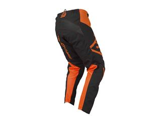 Pantalon ANSWER Syncron Drift Junior orange fluo/Charcoal taille 24 - ca18d854-5d29-4197-bd42-83793697f551