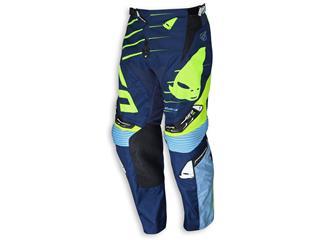 UFO Hydra Pants Blue Size 54