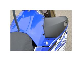 BOLT Dzus Eliminator Kit for Airbox Yamaha  - ca31e40a-999d-4514-b717-69c9d4653028