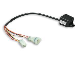 Boîtier CDI MALOSSI TC Unit O2 Controller - 012754