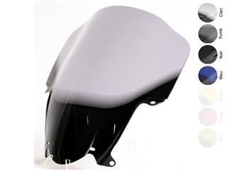 MRA Touring Windshield Clear Suzuki GSX650F/1250F