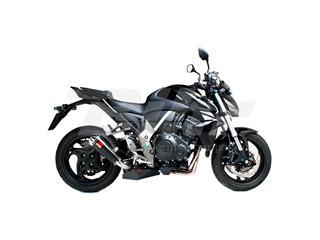 Escape Scorpion Power Cone Honda CB R 1000 (08-) Carbono/Inox - caa7b41a-c7fd-4fec-806d-113b19c1948d