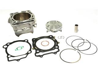 Kit cylindre-piston ATHENA Ø95,5mm 450CC Suzuki RM-Z450