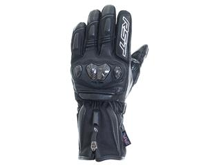 RST Paragon V CE Waterproof Gloves Leather/Textile Mid-season Black Size XS Men