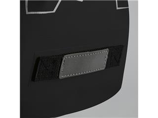 OXFORD Aqua V20 Rucksack schwarz - cadaf9dc-def7-4cc0-9808-a69f6c3b4615