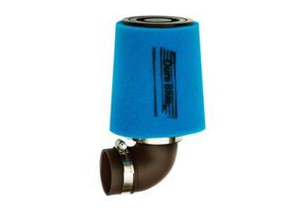 Filtre à air Durablue PowerFilter Can Am