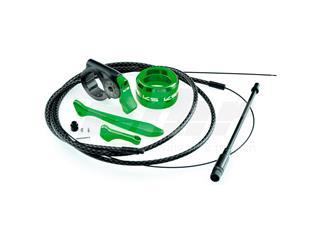 Kit Verde I950R/I900R/I955R +cable - KGRLVR