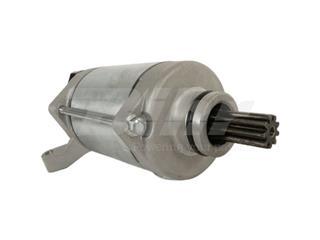 Motor de arranque Arrowhead SMU0516