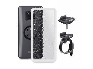 Pack completo bicicleta SP Connect Huawei Mate 20 Pro - 63000106