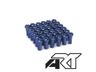 A.R.T Blue Spokes Head Set