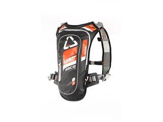 LEATT GPX Race Lite 2.0 HF Hydration Backpack Red/Black