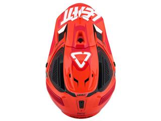 Casque LEATT GPX 5.5 Composite orange/noir/rouge T.L - cb5c7580-1455-4bc2-87d5-599720bbcf49