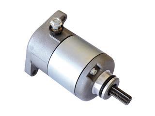 B1 Starter Motor