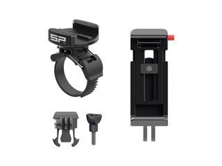 SP-CONNECT Universal Phone Mount Set