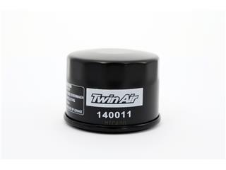 Filtre à huile TWIN AIR type 147 noir Yamaha FZS600 Fazer - cb83ba67-7873-4c16-b5dd-eb1b3a5384f3