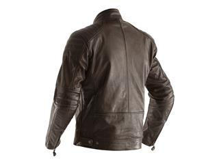 Veste RST Roadster II cuir brun taille 3XL homme - cb8cebbe-55ef-4083-a357-1696b5334bb2