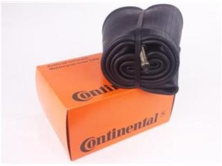 CONTINENTAL TUBE 2 00X22 BICYCLE VALVE