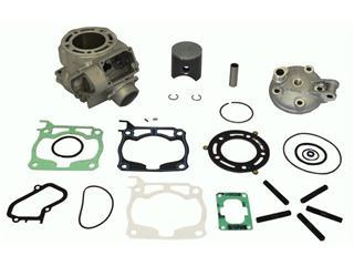 Kit cylindre-piston ATHENA 144CC Ø58mm Yamaha YZ125 - 054032
