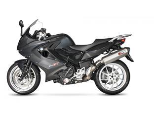 Silencieux Scorpion Serket inox BMW F800GT/R  - cbb0b9cb-0c17-4620-8699-93be4f6aa287