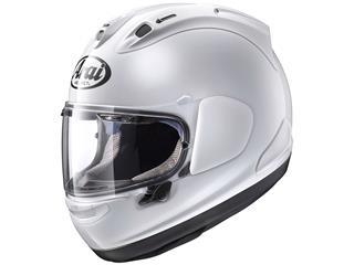 ARAI RX-7V Helm Diamond Wit Maat XS