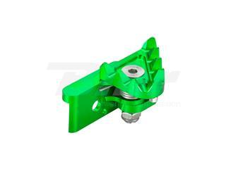 Recambio puntera pivotante pedal freno Xtrem CNC verde - 89569