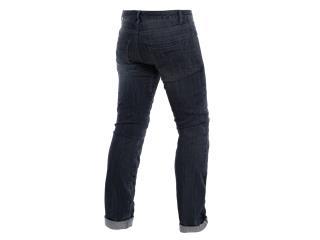 Jeans Dainese Tivoli Regular Dark Denim Sz 41 - cbd8566d-4859-4acf-8435-75ed6ef42df2
