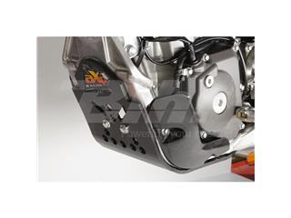 Cubrecarter AXP Motocross PHD Anaheim Suzuki AX1477