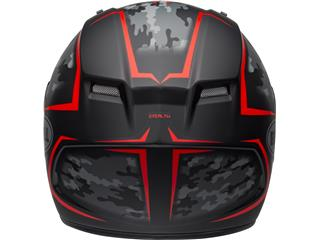 BELL Qualifier Helmet Stealth Camo Red Size XXL - cc044a23-2ab2-4f91-aba1-56d5d50c0282