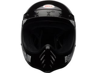 Casque BELL Moto-3 Classic Black taille L - cc09d347-8853-4b55-a681-11f1197d6d37