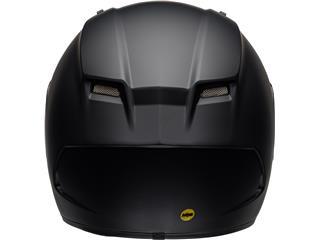 BELL Qualifier DLX Mips Helmet Solid Matte Black Size L - cc209a85-81a5-4c01-823a-95775b5bd477