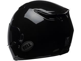 BELL RS-2 Helmet Gloss Black Size M - cc2d75e9-9953-4487-80c1-4ad2bb9bdc4b