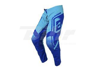 Pantalón niño ANSWER Syncron Drift Azul/Azul Reflex Talla 18