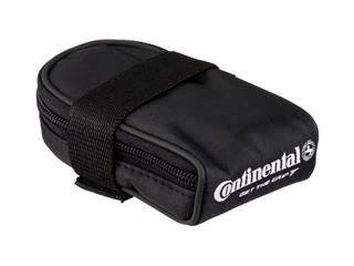"Saddle Bag Continentalrace 1 Tube/2 Levers 28""/42Mm"