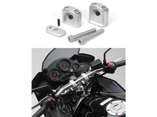 BAR MOUNTS FOR FZS1000 2001-04