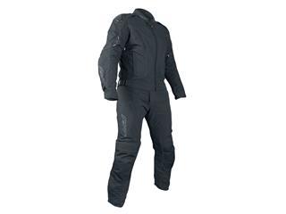 Pantalon RST GT CE textile noir taille M femme - cc75fe04-b3c3-4230-9bc7-cef26d54a8dd