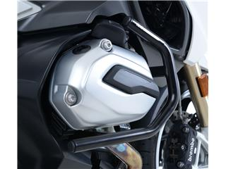 Protections latérales R&G RACING noir BMW R1200RT - cc774601-6839-44a6-a39a-a04c1e4b1688