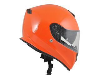 Casque Boost B540 orange fluo S - cc7c8c79-0179-40a0-a175-2c77b49b19f2
