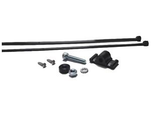 SCOTTOILER e & vSystem Adapter Swingarm