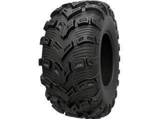 Tyre KENDA ATV Utility K592 BEAR CLAW EVO 26X9-14 48N 6PR TL