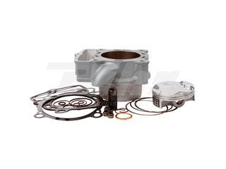 Kit Completo medida standard Cylinder Works-Vertex 50004-K01