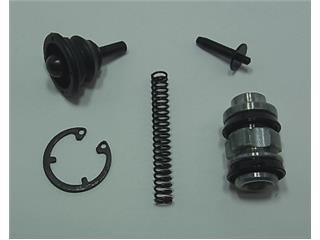 Kit réparation de maitre cylindre TOURMAX Suzuki - 359303