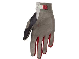 LEATT GPX 4.5 Lite Gloves Black/White Size L/EU9/US10 - ccf0e6f0-988d-437a-b6b6-d0f10ce2d033