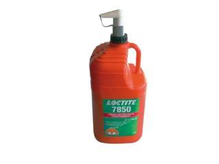 Crème de nettoyage pour mains LOCTITE 3L