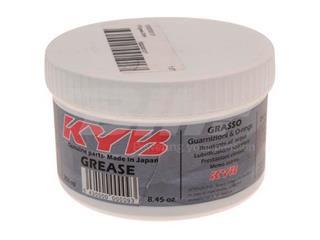 Grasa KYB 250ml
