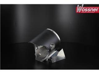Piston forgé WÖSSNER Ø 53,95 mm - cd0ffce7-a17f-430b-9b30-373c96bf09c6